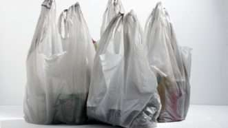 plasticbags_1161x653