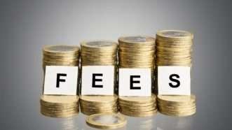 reason-fees