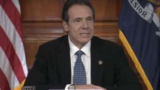 Andrew-Cuomo-press-conference-3-20-20