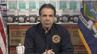 Andrew-Cuomo-press-conference-3-24-20