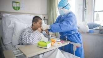 COVID-19-patient-Wuhan-3-20-19-Newscom