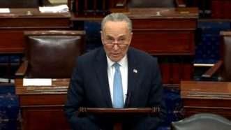 Chuck-Schumer-Senate-floor-3-5-20-big