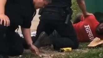 Jefferson Parish Sheriff's Office Drug Evidence