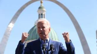 Joe-Biden-3-7-20-Newscom