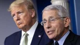 Trump-and-Fauci-3-17-20-Newscom