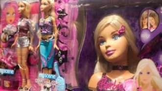 dolls_1161x653