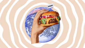 impossiblefoods_thumbnail