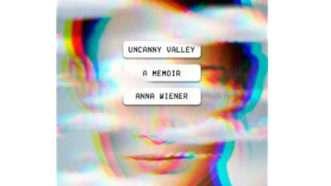 minisuncannyvalley_MCD