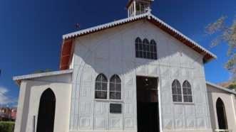 reason-church