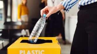 recycling_1161x653