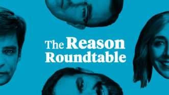 roundtable_youtube_image