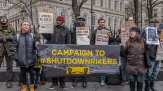shutdownrikers_1161x653