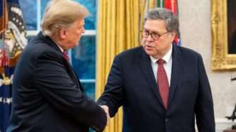 Barr-and-Trump-DOJ