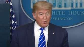 Donald-Trump-briefing-4-23-20