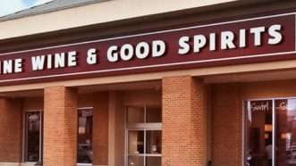 fine-wine-good-spirits-lg