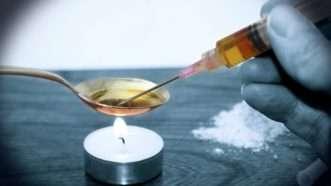 heroin_1161x653