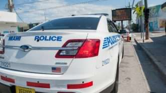 miamipolice_1161x653