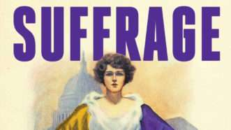 minissuffrageSimon&Schuster