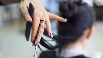 reason-hairdresser