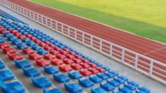 reason-stadium