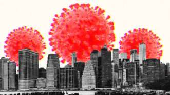 Coronavirus and Cities