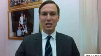 Jared-Kushner-Time-interview-5-12-20