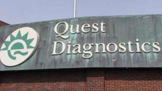 Quest-Diagnostics-Ed-Uthman-Flickr