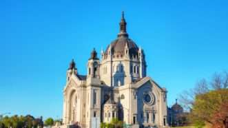 cathedralstpaul_1161x653