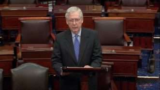 mcconnell_1161x653