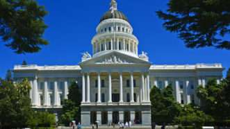 reason-californiacapitol