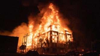 reason-fire