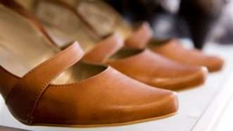 shoestore_1161x653