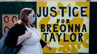 Breonna-Taylor-mural-Newscom