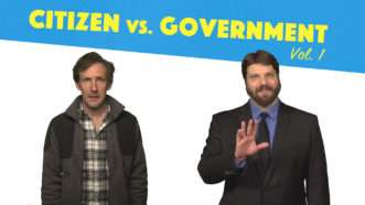 Citizenvsgovernmet_vol1