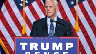 Mike-Pence-Wikipedia
