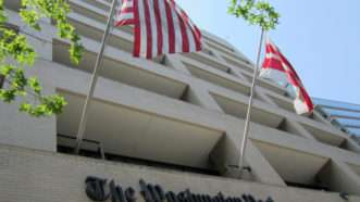 Washington_Post_building