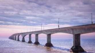 confederationbridge_1161x653