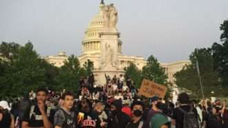dcprotest2