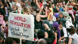 reason-protest2
