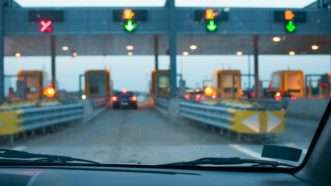 tollbooths_1161x653