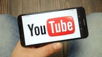 youtube_1161x653