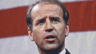 Biden in 1987