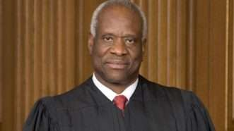 Clarence-Thomas-SCOTUS-portrait-cropped