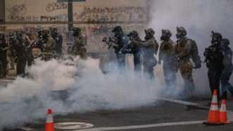 fed-riot-cops