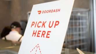 reason-doordash2