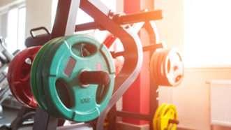 reason-gym