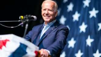 Joe-Biden-campaign-photo