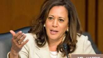 Kamala-Harris-8-12-20-Newscom