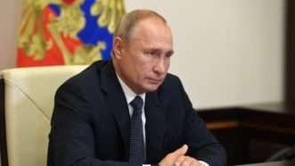 PutinVaccineNewscom