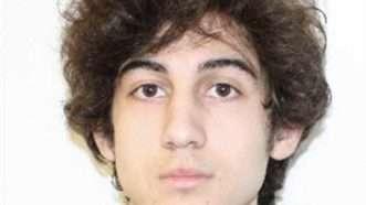 Tsarnaev_1160x653_1161x653
